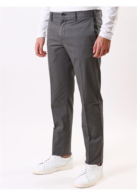 Pantaloni tasca america MARINA YACHTING   9   YMM1107690TORTORA