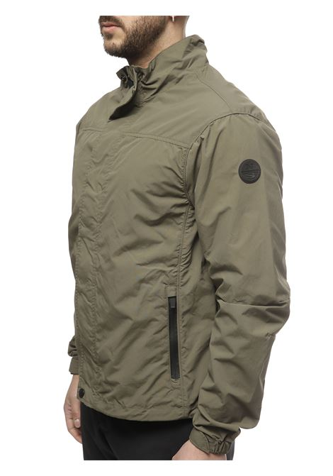 NORTH SAILS | 13 | 602300MILITARE