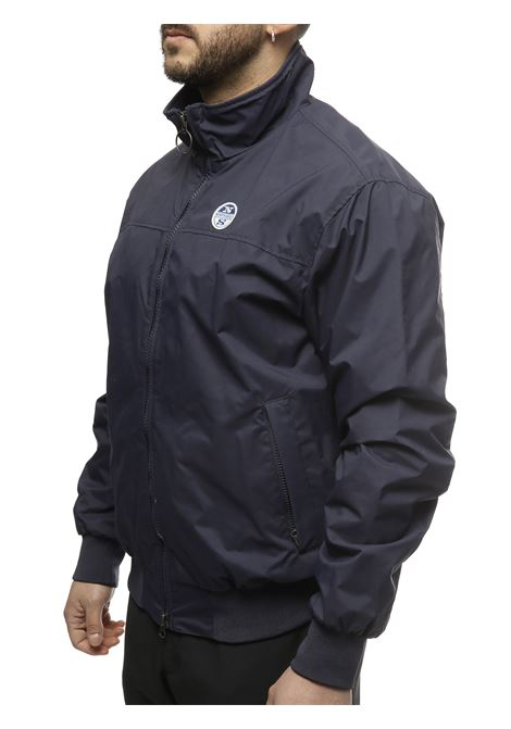 NORTH SAILS | 13 | 602390NAVY