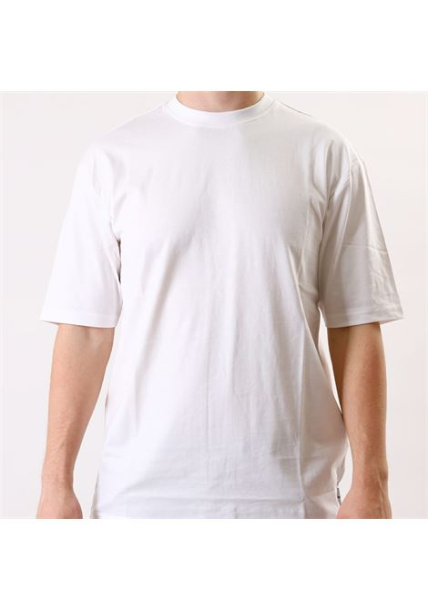 T-shirt mezza manica over size ONLY & SONS | 8 | ONSDONNIE LIFEWHITE
