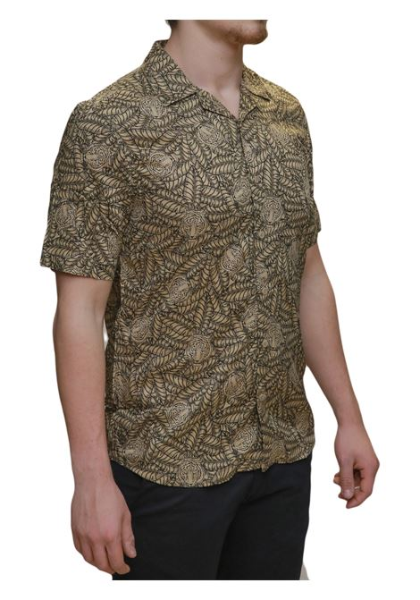 Camicia mezza manica ONLY & SONS | 6 | ONSGABRIALINCENSE