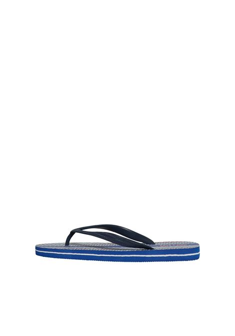 Infradito flip flop ONLY & SONS | 5032260 | ONSJASPERSURF