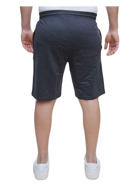Bermuda sweat jersey ONLY & SONS | 5 | ONSLIAM LIFENAVY