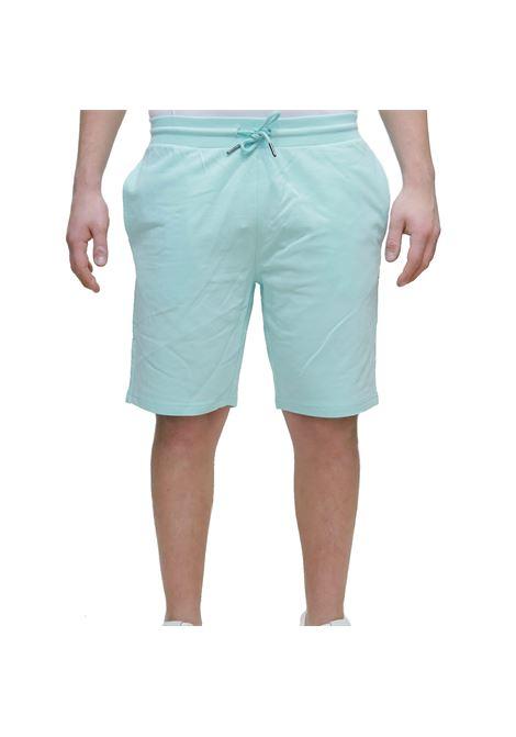 Bermuda sweat jersey ONLY & SONS | 5 | ONSLIAM LIFEPARADISE