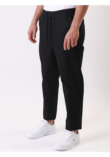 Pantaloni tasca america ONLY & SONS   9   ONSLINUS PG9629BLACK