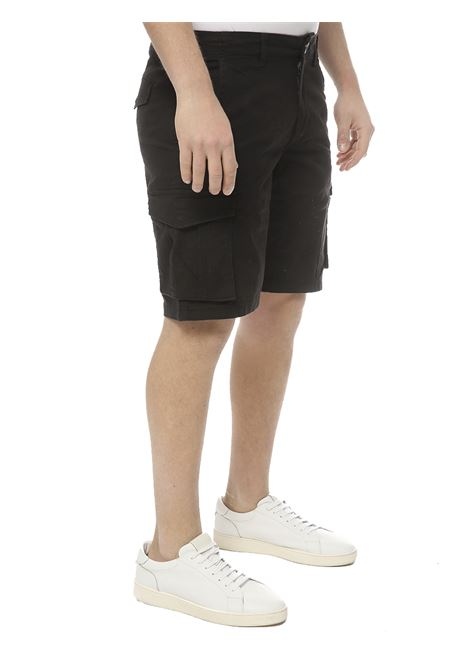 ONLY & SONS | 5 | ONSMIKE 9487BLACK