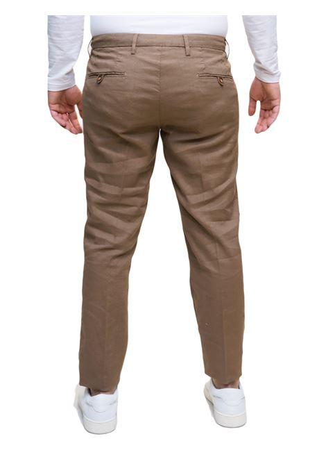 Pantaloni tasca america OUR FLY | 9 | IOS JUNGLE08