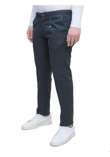 Pantaloni tasca america OUR FLY | 9 | IOS JUNGLE12