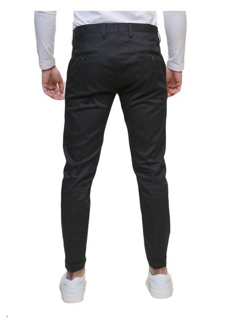 Pantaloni una pinces OUR FLY | 9 | RICH PIAGGIO201