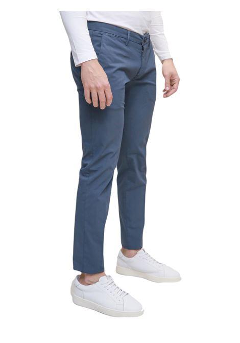 Pantaloni chino tasca america OUR FLY | 9 | TONY S POPE201