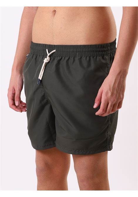 Short mare costume boxer OXYDE | 5032261 | 168401MILITARY