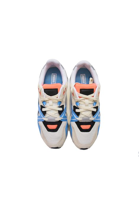 Sneakers Allacciata Mirage Mox PUMA | 10000003 | 37516702