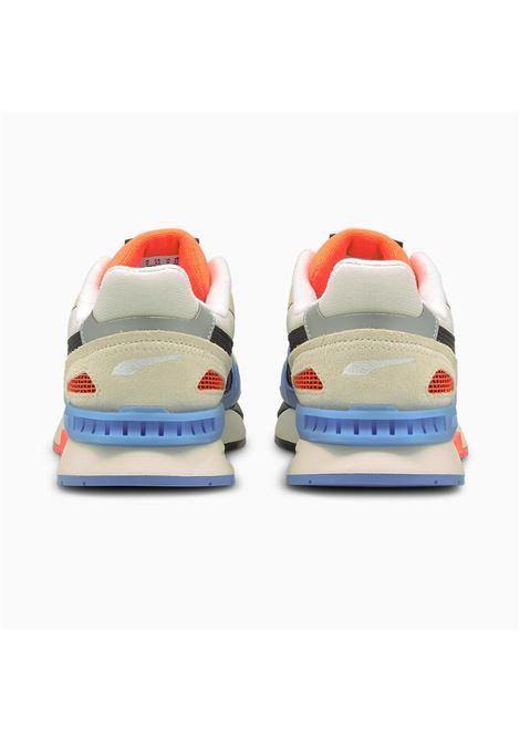 Sneakers Allacciata Mirage Mox PUMA   10000003   37516702