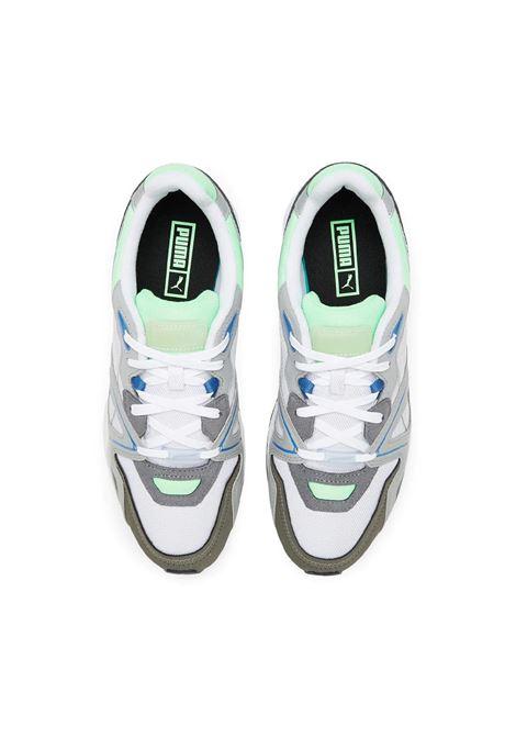 Sneaker Allacciata Mirage Mox PUMA | 10000003 | 37516706