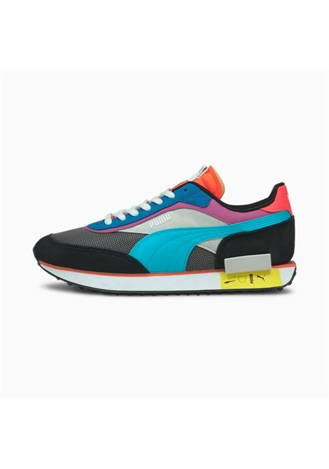 Sneakers allacciate future rider icons PUMA | 10000003 | 38072302