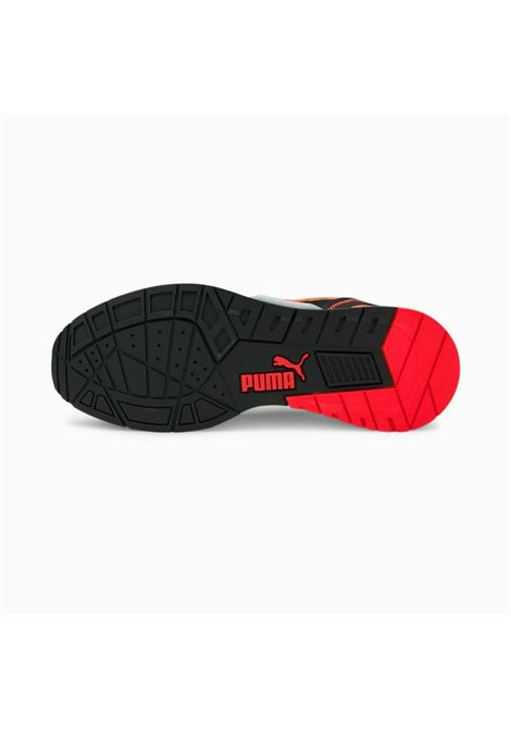 Sneakers allacciate mirage tech PUMA | 10000003 | 38111807