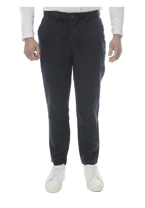 Pantaloni tasca america SSEINSE | 9 | PSE736SSNAVY