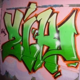 Compartilhado por: @zik_rj em Aug 24, 2011 @ 00:09