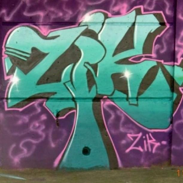 #zik 2008