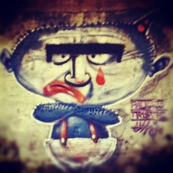 Compartilhado por: @themoteo em Feb 17, 2012 @ 01:34