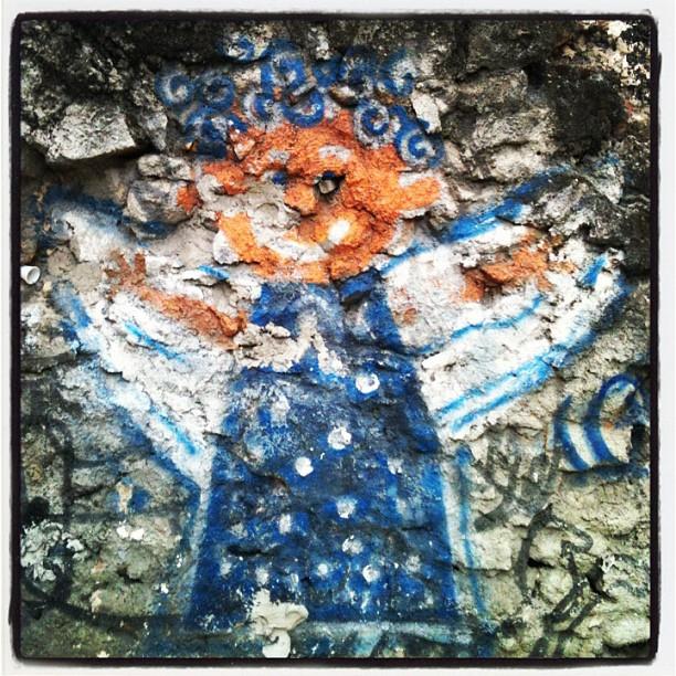 Arte no Centro - Rio de Janeiro. | Photo: Alexandre Macieira