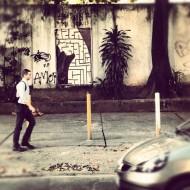 Compartilhado por: @celaluz em Jul 11, 2012 @ 16:09