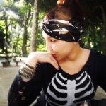 cintia_farias
