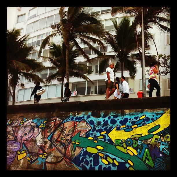 #cvieira #igersrio #igersbrasil #riolifestyle #vejario #implus #implus_daily #instamood #implus_nature # #cvieira #igersrio #igersbrasil #riolifestyle #vejario #implus #implus_daily #instamood #implus_nature #instapics_challenges #ngbrasil #natgeohub #cariocapics #all_shots #teg #gmy #gang_family #gf_brasil #gf_dailybrasil #riodejaneiro #most_deserving #jornaloglobo #amanheceroglobo #implus_len #continentecarioca #rioshow #planetagram