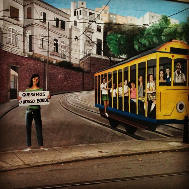 #rio365_santateresa
