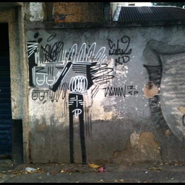 Compartilhado por: @vitorzanini em Nov 23, 2012 @ 21:09