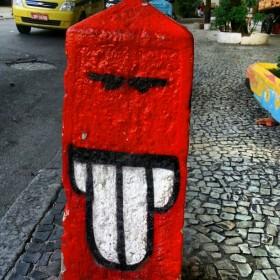 Compartilhado por: @patriciaanobrega em Dec 03, 2012 @ 19:29