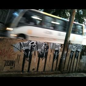 Compartilhado por: @vitorzanini em Dec 01, 2012 @ 09:29