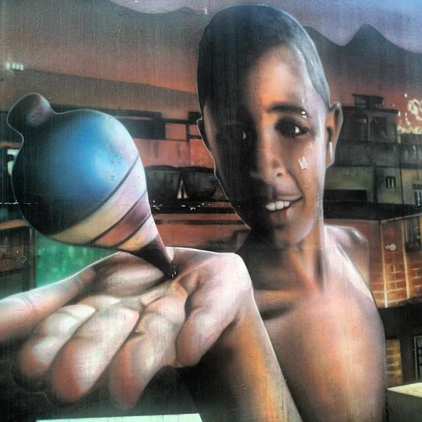 #streetart #streetartrio #grafite #grafito #graffiti #artederua #arteurbana #urbanart #riodejaneiro #complexodoalemao #favela