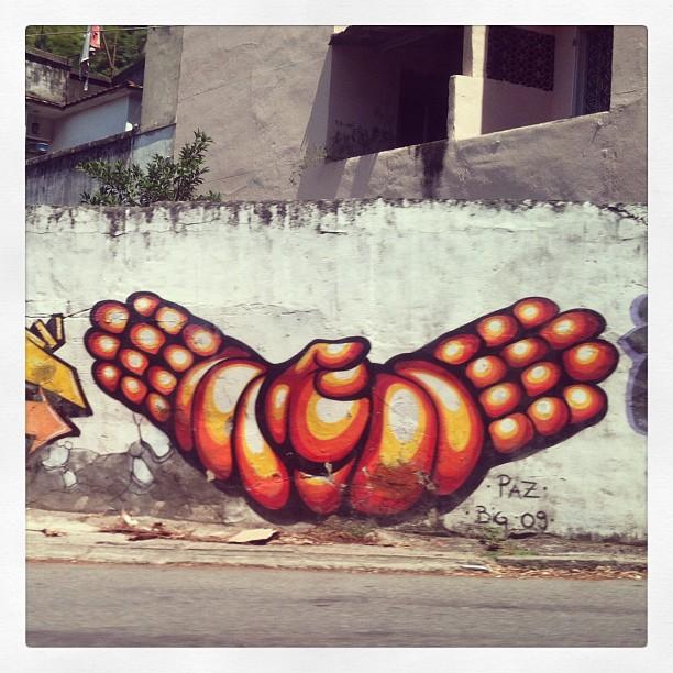#streetartrio #streetsofrio #streetart #artstreet #art #rio #riodejaneiro #igersrio #photooftheday #instagood