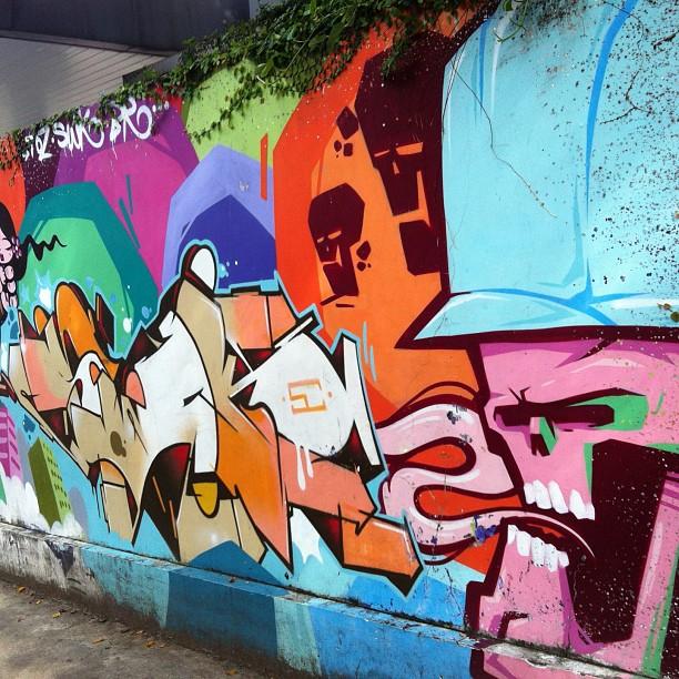 #streetartrio #streetart #grafite #igersrio #igersriodejaneiro