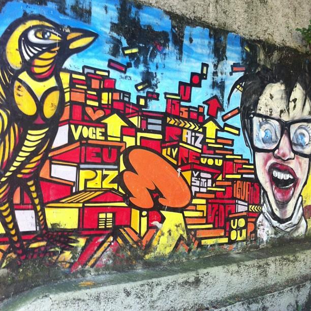 #streetartrio #ins.piracao #riofodademais #trilhadecinema