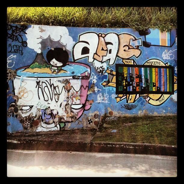 #igersfite #igersrio #instagraff #instafite #instart #arteurbano #artecallejero #arteurbana #arte #art