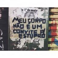 Compartilhado por: @mafegodinho em May 31, 2013 @ 06:54