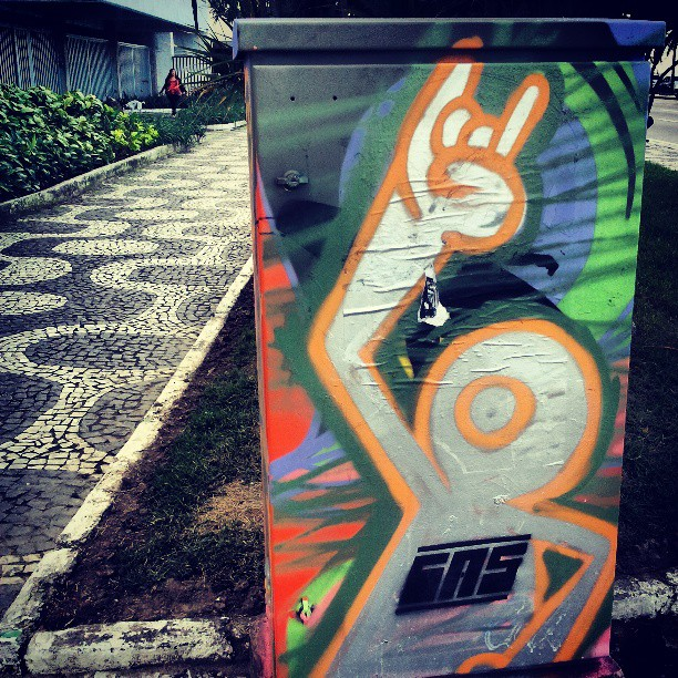 #urbanart #urbanarteverywhere #streetart #StreetArtRio #streetarteverywhere #arteurbano #artecallejero #arteurbana