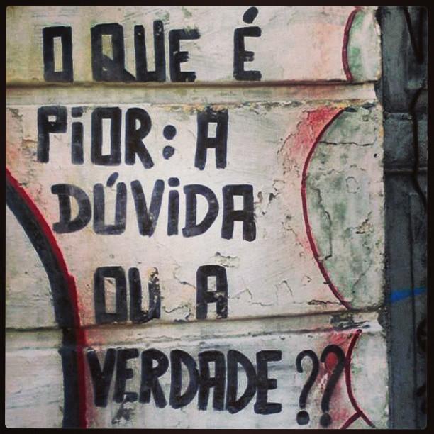 #mensagem #pensenisso #pensamentos #street #streetphotography #igersinternational
