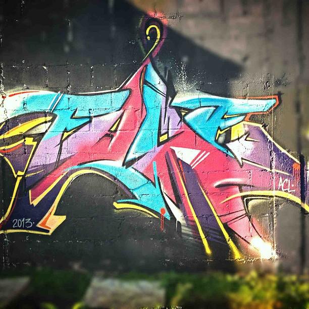#Aviary #betofame #grafite #graffiti #instagrafite #instagraffiti #letter #letrinha #letra #fame #fameone #meier #free #streetartrio #wildstyle