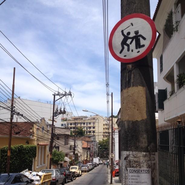 Por @mga021 #streetartrio