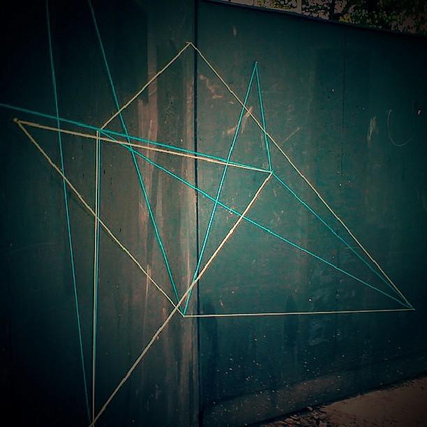 #artrio #streetartrio #tramaurbana #urbanarts #streetlife