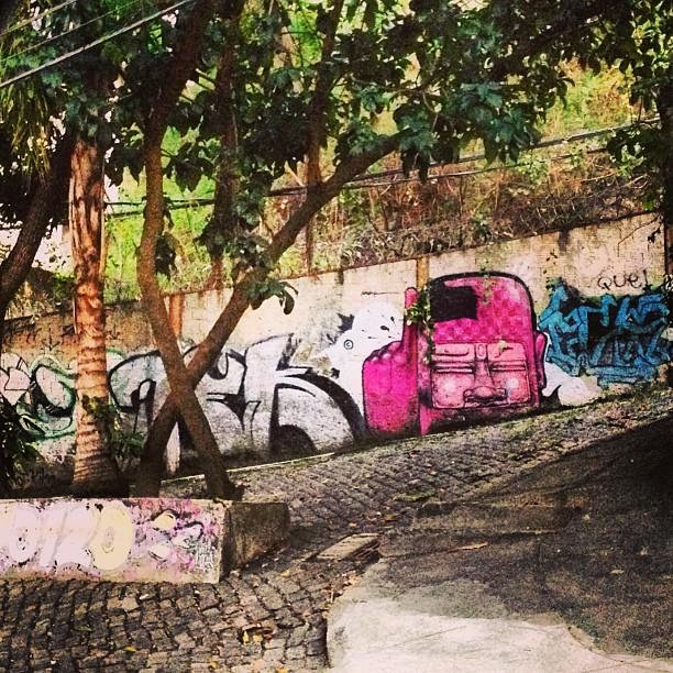 #rio #streetartrio #urbanart