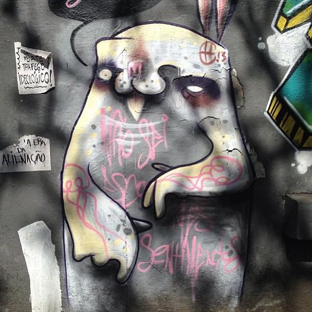 #streetartrio #hec