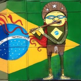 Compartilhado por: @streetartrio em Aug 21, 2013 @ 15:19