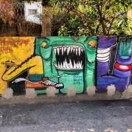 Compartilhado por: @streetartrio em Aug 25, 2013 @ 10:52