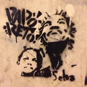 Compartilhado por: @streetartrio em Aug 28, 2013 @ 14:25