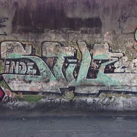 Compartilhado por: @streetartrio em Aug 21, 2013 @ 17:27
