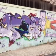 Compartilhado por: @streetartrio em Aug 18, 2013 @ 02:36